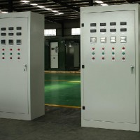 自动化远程控制,自动过程控制,电控系统,电气设计,plc控制