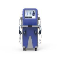 胃肠动力治疗仪胃动力治疗仪胃肠治疗仪肠胃治疗仪治疗仪