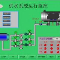 污水处理自动化控制,化工自动化控制,水厂自动化控制