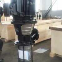 恩达泵业QLY42-60液下清洗泵