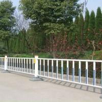 南宁道路护栏锌钢护栏多少钱一米