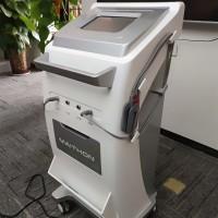 电脑中频脉冲治疗仪