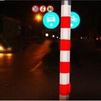 南宁反光油漆道路标线涂料最新价格