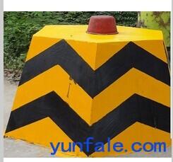 桂林桶装油漆反光油漆规格参数