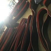 耐磨防溢裙板 Y型防溢裙板   厂家直销给您优惠的价格