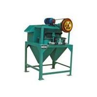 铂思特氰化法从含铜金精矿中回收金银铜,铜金银的选矿回收方法