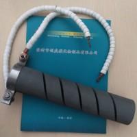 测硫仪硅碳管