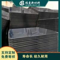 合肥薄壁方箱 建筑膜壳厂家销售