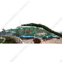 华阳雕塑 四川室内外浮雕壁画 贵州青石浮雕设计 重庆景区浮雕