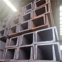 品质供应材质S275J2的英标H型钢型号PFC各种规格
